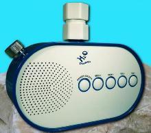 Водяное радио